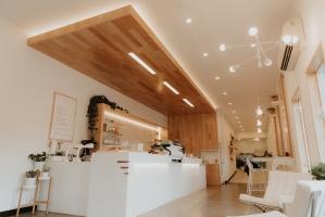 primer-coffee-bellingham